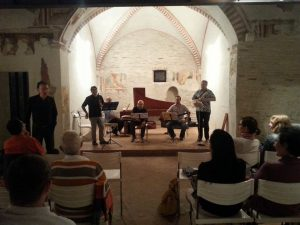 concerto-dei-docenti-ilma-2015
