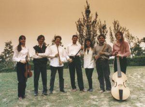 ex-silvis-antiqua-musica