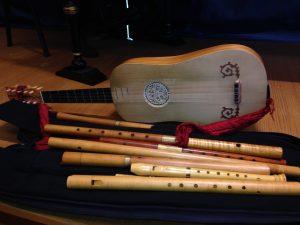 flauti2