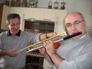 la-misura-del-flauto