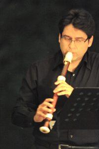 luigi-lupo-flauto-dolce-barocco