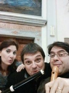 luigi-lupo-luca-piccini-rossella-croce