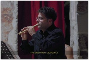 luigi-lupo-sopranino