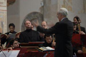 orchestra-barocca-%22g-b-tiepolo%22-g-leonhardt