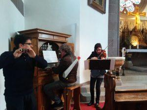 trio-lupo-croce-kofler